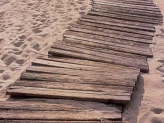 rough_wooden_plank