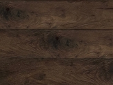 walnut_antique1