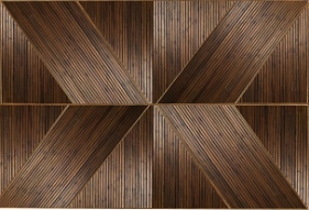 BAMBOO_CELLINNG_PANEL_2X_124X82_SMALL